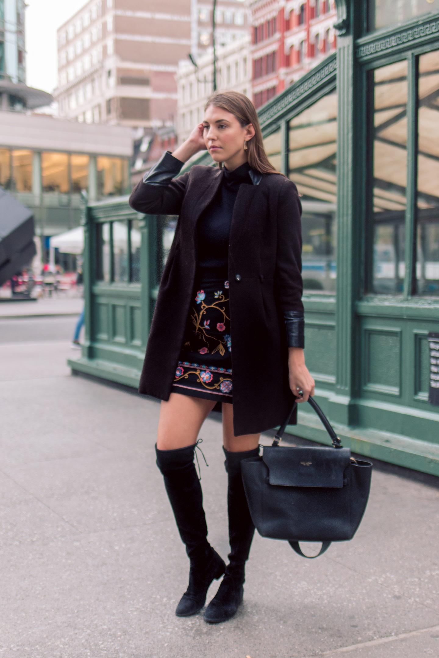 Fashion Feature: LOFT
