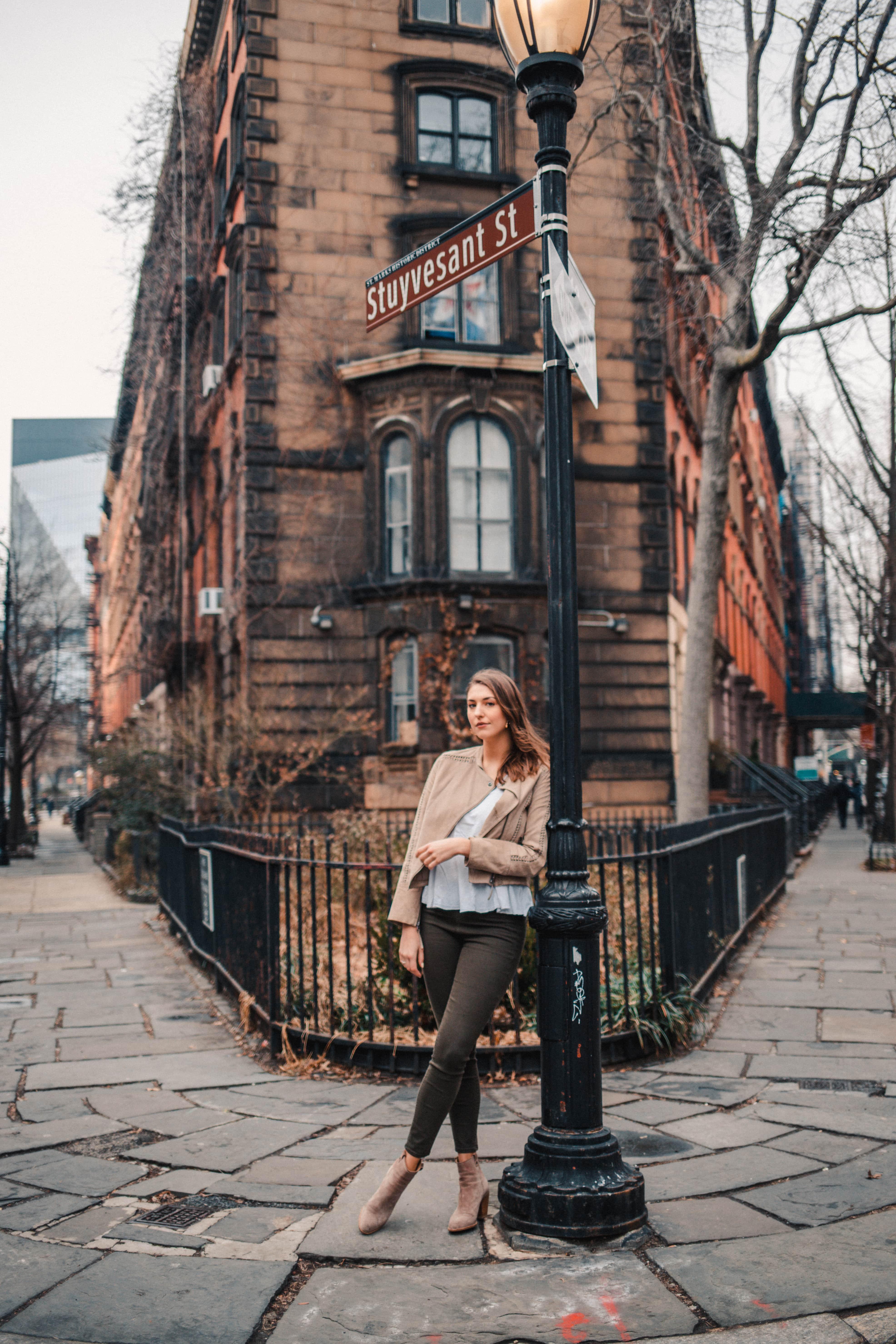 Nyc Instagram Spots East Village Dana Berez