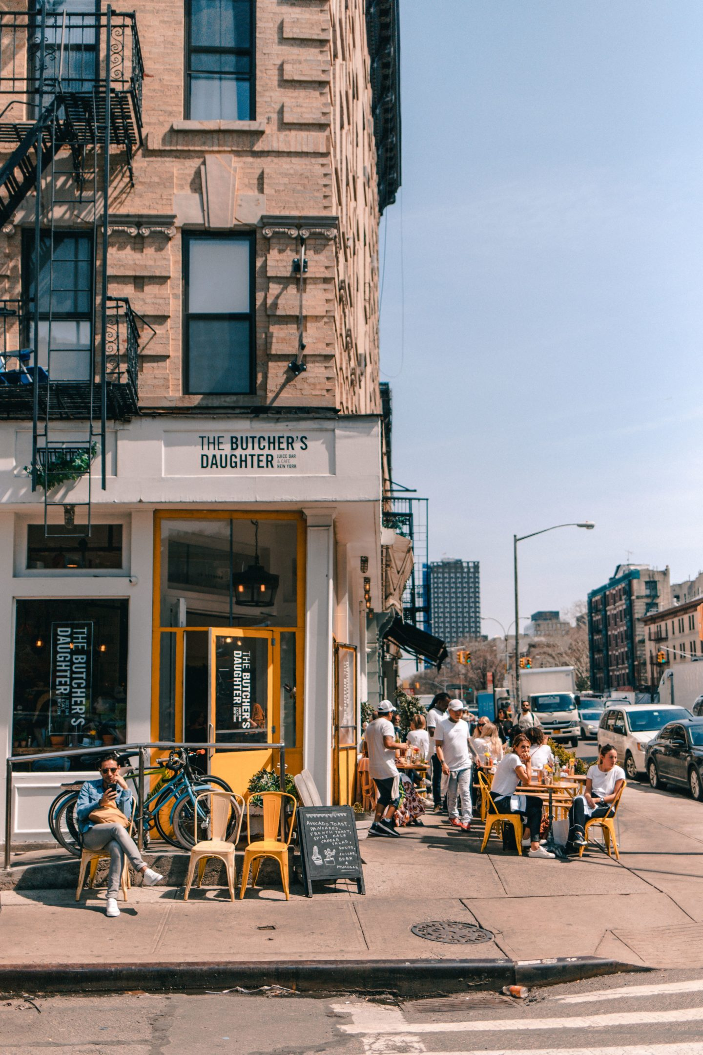 NYC on a Budget Tips | How to Save Money When Traveling to NYC
