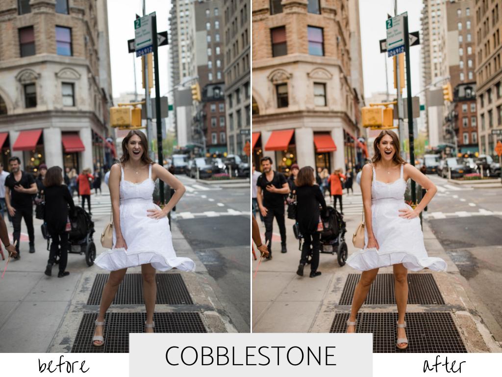 Lightroom Presets for Desktop: Bundle Pack   Instagram Presets